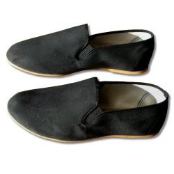 Tenisówki buty Shaolinki Kung Fu 41 wkł. 26 cm