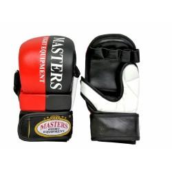 Rękawice do MMA MASTERS - GF-50