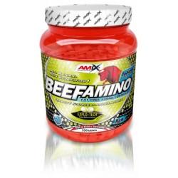 Beef Amino 360 kap