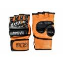 Rękawice MASTERS do MMA - GFT-3000