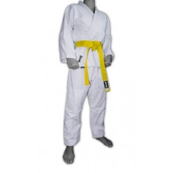 Judoga do judo aikido Daniken STANDARD 160 cm