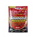 Anabolic Masster sachets 20x55g