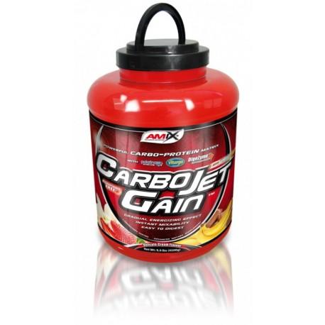 CarboJet Gain 1000g