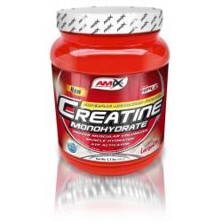 Creatine Monohydrate powder 1000g