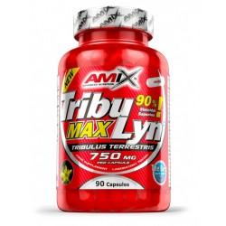 TribuLyn 90% 90 kap