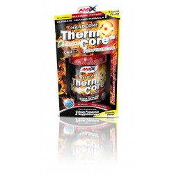 Thermo Core 90 kap