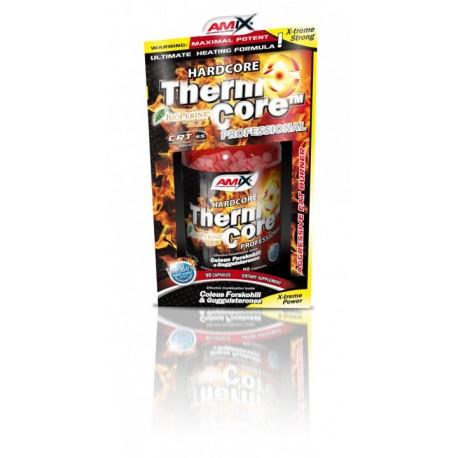Thermo Core 90 kap