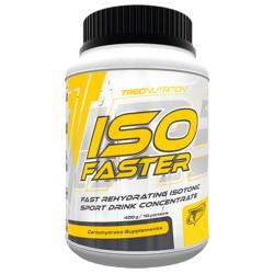 ISOFASTER - 400 g