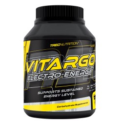 VITARGO ELECTRO-ENERGY - 2100 G