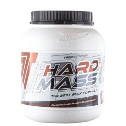 HARD MASS - 1300 G
