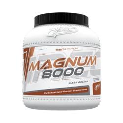 MAGNUM 8000 - 1000 G