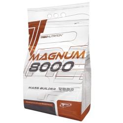 MAGNUM 8000 - 1600 G