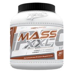 MASS XXL - 1000 G