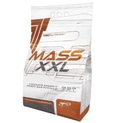MASS XXL - 4800 G