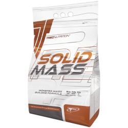 SOLID MASS - 5800 G