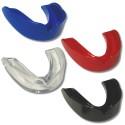 Ochraniacz zębów- szczęka pojedyncza senior