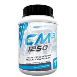 CM3 1250 - 360 KAP