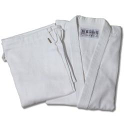 Karatega Bushi 170 cm