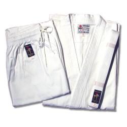 Karatega Chikara 160 cm