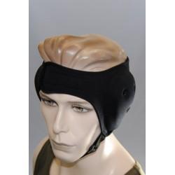 Ochraniacz na uszy