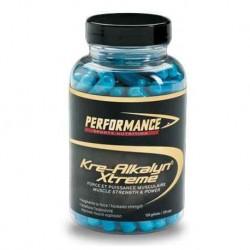 Performance Kre-Alkalyn 120 kap.