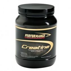 Performance Monohydrat Kreatyny Creapure 500g