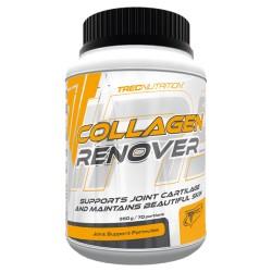 COLLAGEN RENOVER - 350 G