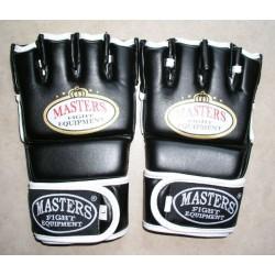 Rękawice do wolnej walki MASTERS - GF-10