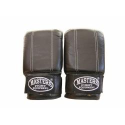 Rękawice przyrządowe MASTERS RP-3