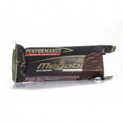 Performance MEGA BAR 42% - 100 g