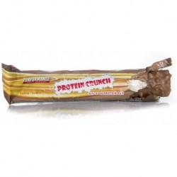 Performance Protein Crunch 32% - 65g