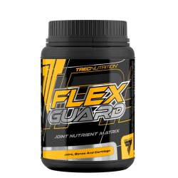 FLEX GUARD - 375 G