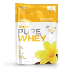 PURE WHEY 500G