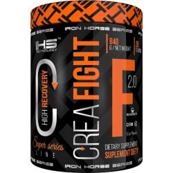 CREA FIGHT 840 g