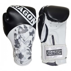 Rękawice bokserskie HAMMER