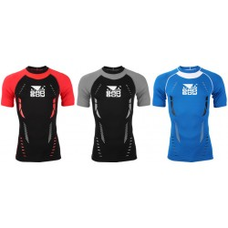 Rashguard Bad Boy Thermal Pro Series