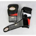 Rękawice bokserskie ET BOXING - RBT-ET-1 14 oz