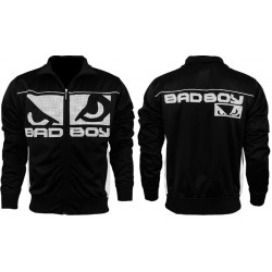 Bluza Bad Boy Vengeace Atletic roz.XXL