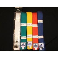 Pas Adidas -karate, taekwondo, judo 240cm
