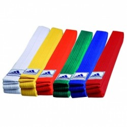 Pas Adidas -karate, taekwondo, judo 260 cm