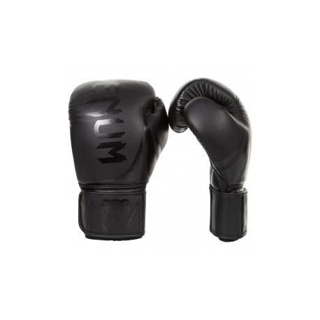Venum Rękawice bokserskie Challenger 2.0