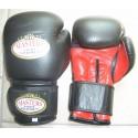 Rękawice bokserskie MASTERS - RBT-
