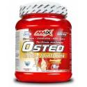 Osteo Ultra GelDrink 600g