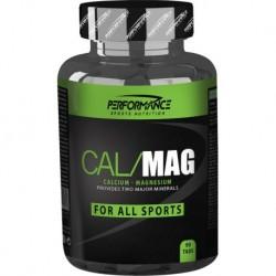 Performance Cal/Mag 90 tab.
