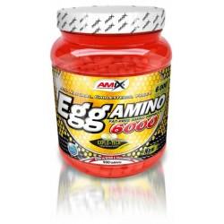 Egg Amino 6000 360 tab