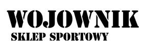 SklepWojownik